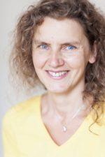 Sunita Sylke Koch