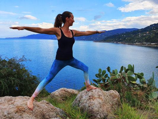 Julia-Backhaus-Yoga-in-Italien