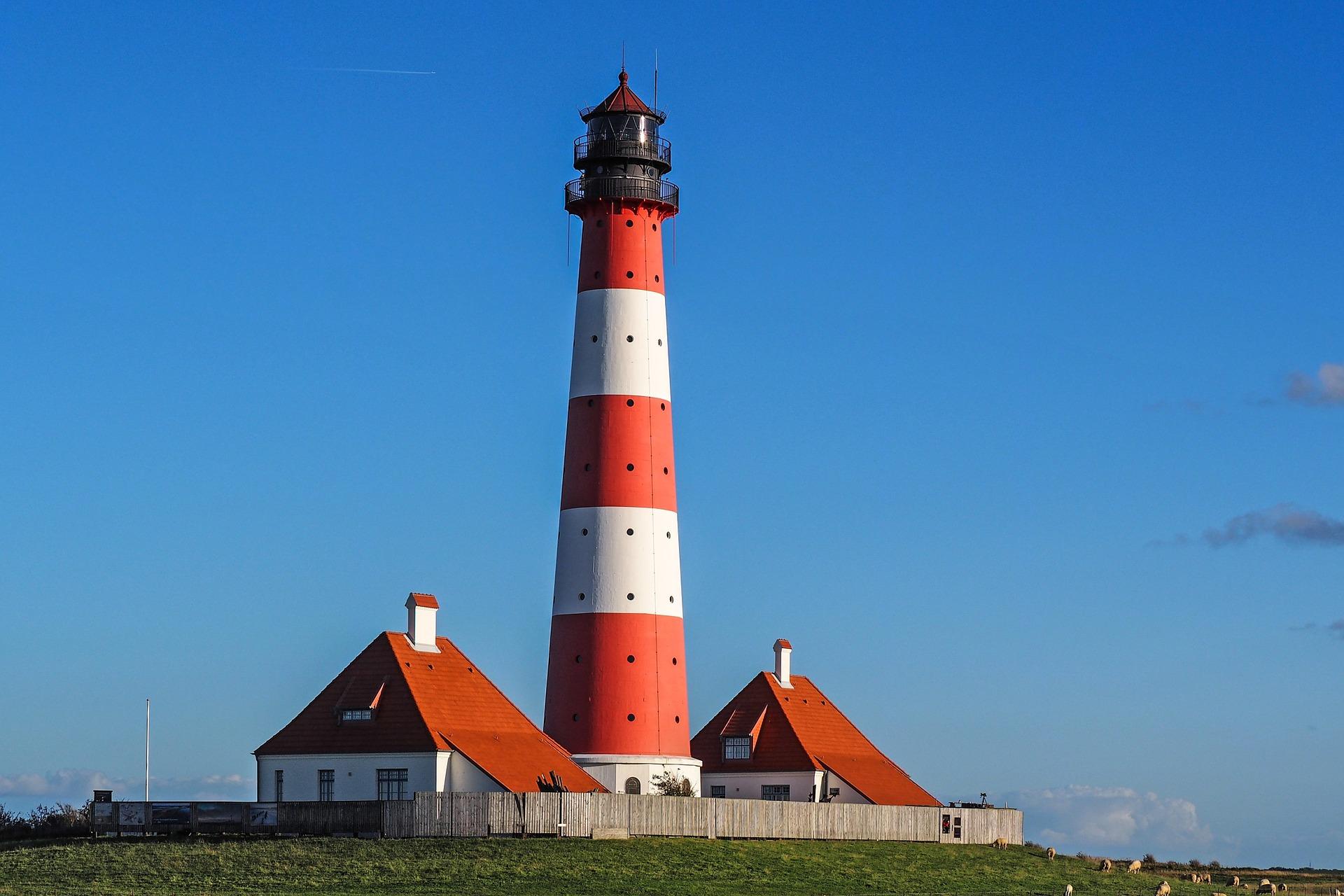 Ayur Yoga Seminar an der Nordsee - Yoga Vidya